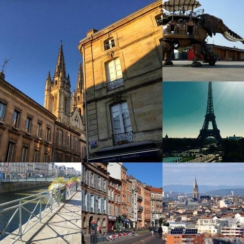 SITIGEO-Bonsplansimmo-Bordeaux-Paris-Toulouse-Nantes-Rennes-Montpellier-PaysBasque-