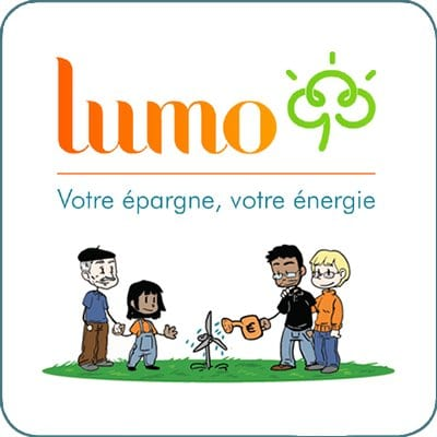 logo lumo bordeaux darwin energies renouvelables