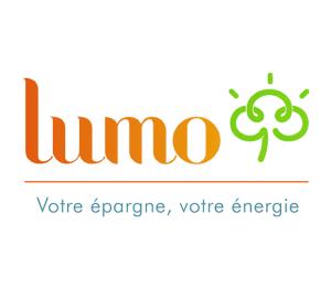 Epargne energie Bordeaux Region Nouvelle Aquitaine