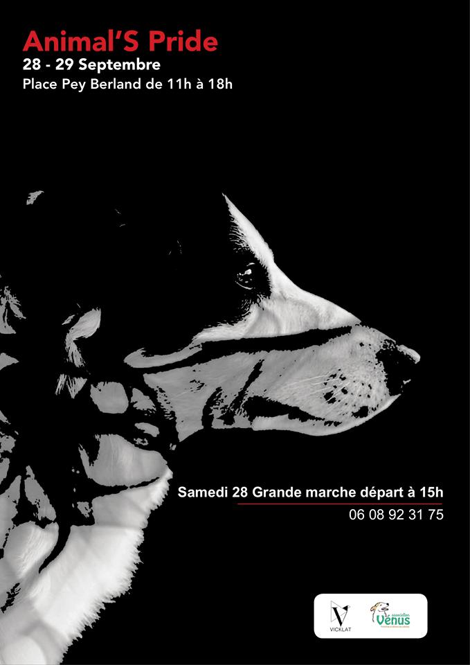 Save the date les 28 et 29 septembre 2019 à Bordeaux